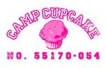 Camp Cupcake No. 55170-054