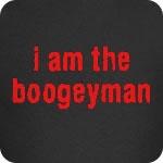 i am the boogeyman