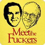 Meet the Fu*kers