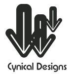 Cynical Designs