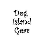 Dog Island Gear