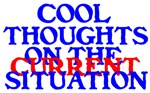 COOL THOUGHTS™: JOIN, OR DIE™