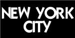 NEW YORK CITY III: TARGET BANK OF AMERICA