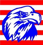 AMERICAN EAGLE™