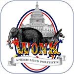Wonk!