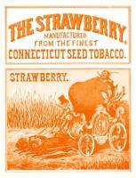 Strawberry no.3