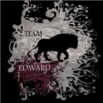 Team Edward Lion 2