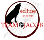 Eclipse- Team Jacob Wolf