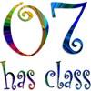 07 Has Class