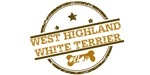 West Highland White Terriers T Shirts