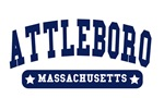 Attleboro College Style