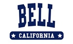 Bell College Style