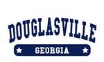 Douglasville College Style