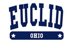 Euclid College Style