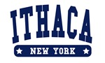 Ithaca College Style