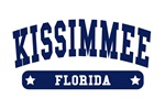 Kissimmee College Style