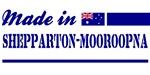 Made in Shepparton-Mooroopna