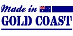 Made in Gold Coast