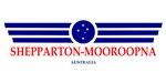 Shepparton-Mooroopna Pride