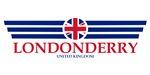 Londonderry Pride