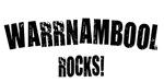 Warrnambool Rocks!