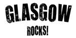 Glasgow Rocks!