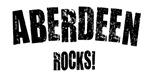 Aberdeen Rocks!