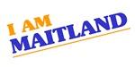 I am Maitland