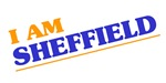 I am Sheffield