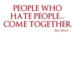 People... Come Together
