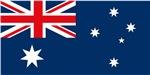 Australia Flag, Australian Flag