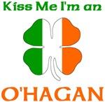 O'Hagan Family