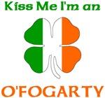 O'Fogarty Family