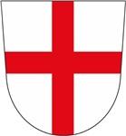 Freiburg Coat of Arms