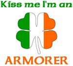 Armorer Family