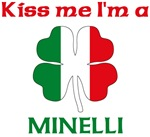 Minelli Family