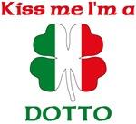 Dotto Family