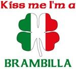 Brambilla Family