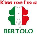 Bertolo Family