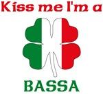 Bassa Family