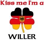 Willer Family
