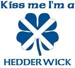 Hedderwick Family