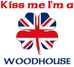 Woodhouse Family
