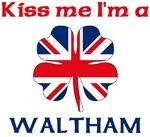 Waltham Family