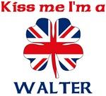 Walter Family