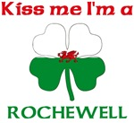 Rochewell Family