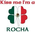 Rocha Family