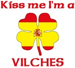 Vilches Family