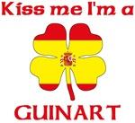 Guinart Family