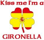 Gironella Family